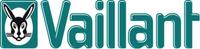 Vaillant Group Austria